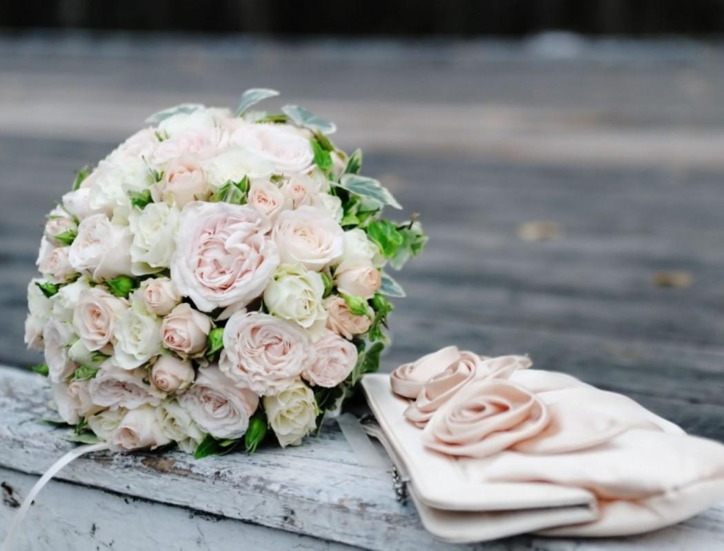 FMF_Hochzeit_024.jpg