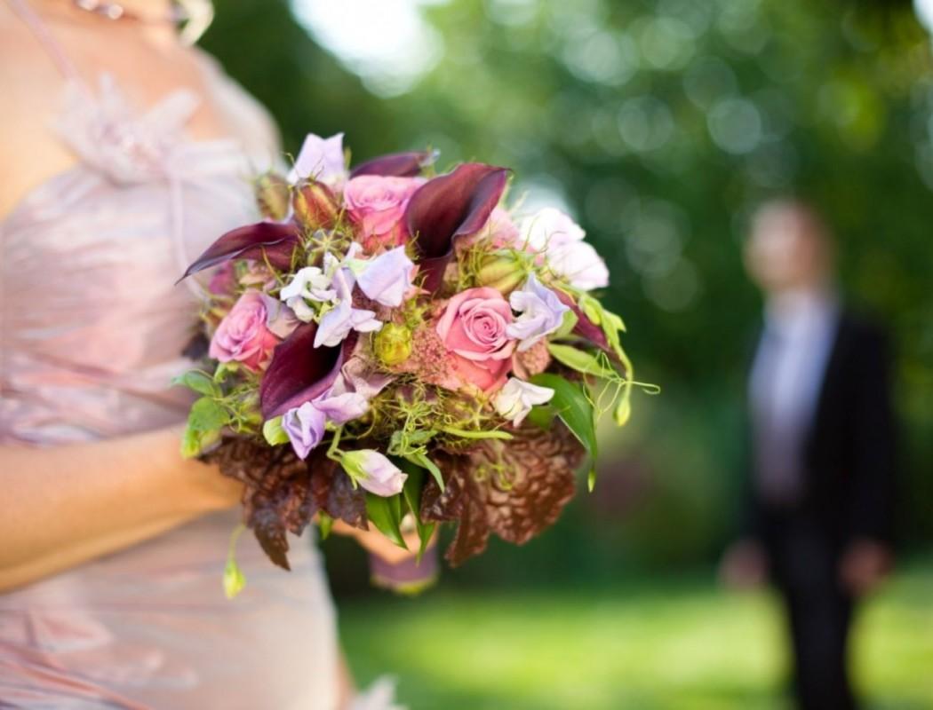 FMF_Hochzeit_002.jpg