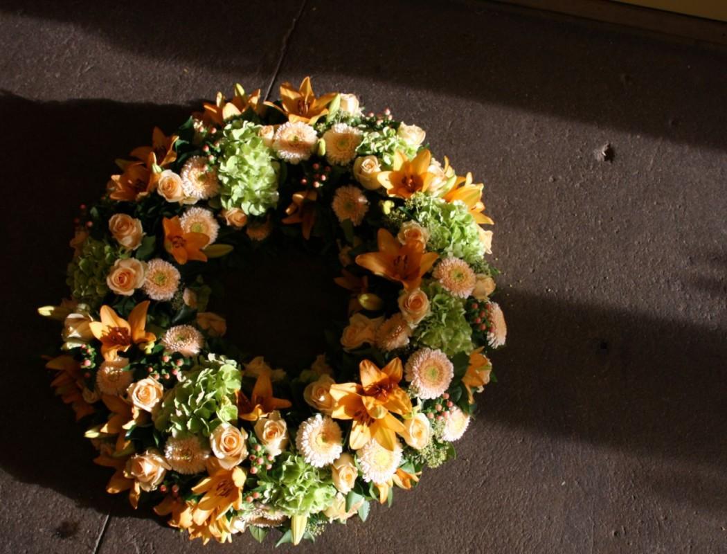 Beerdigung 020.JPG